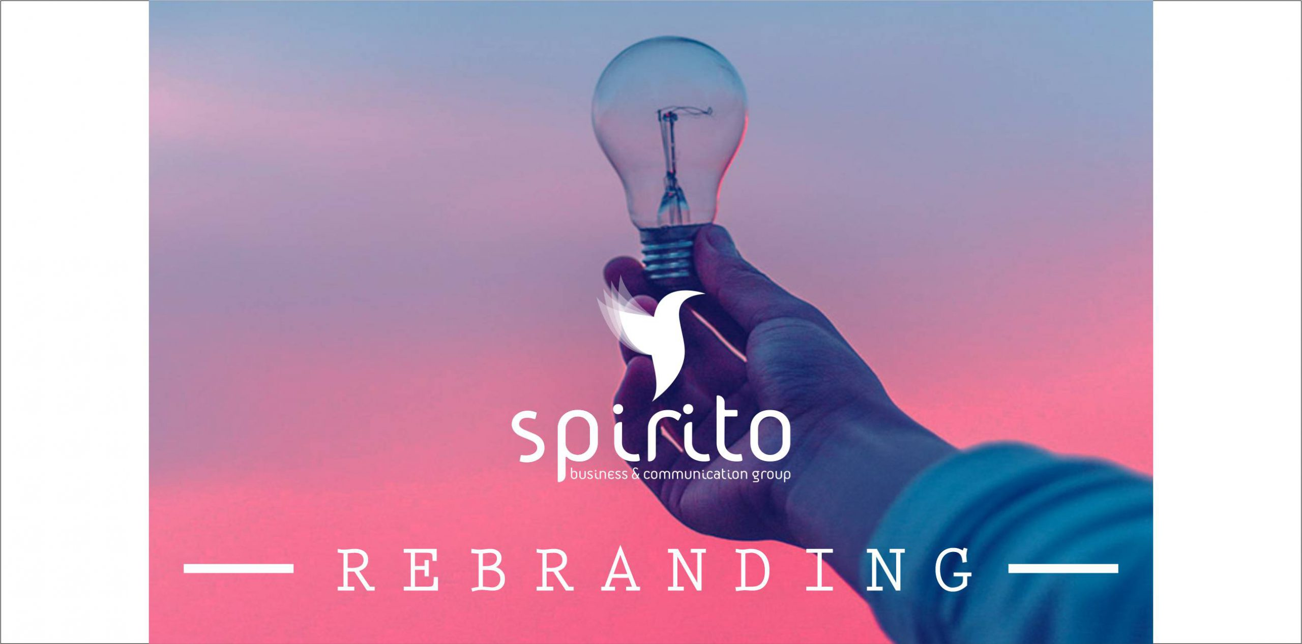 site rebranding presentation news1 scaled